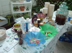ice cream party table.JPG